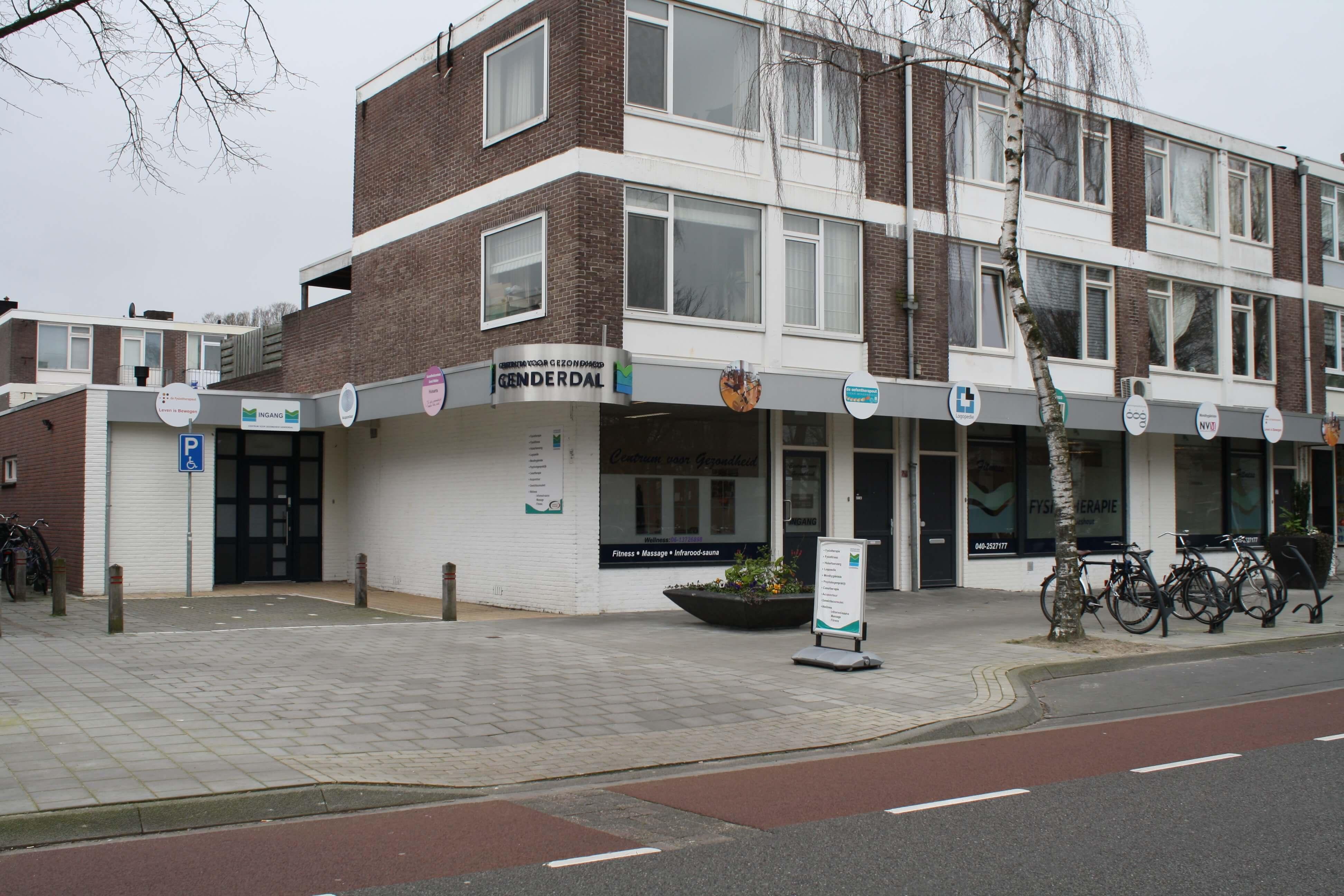 Kik textilien nederland
