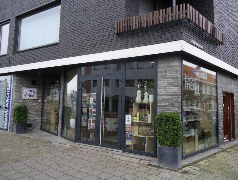 Foto Geldropseweg