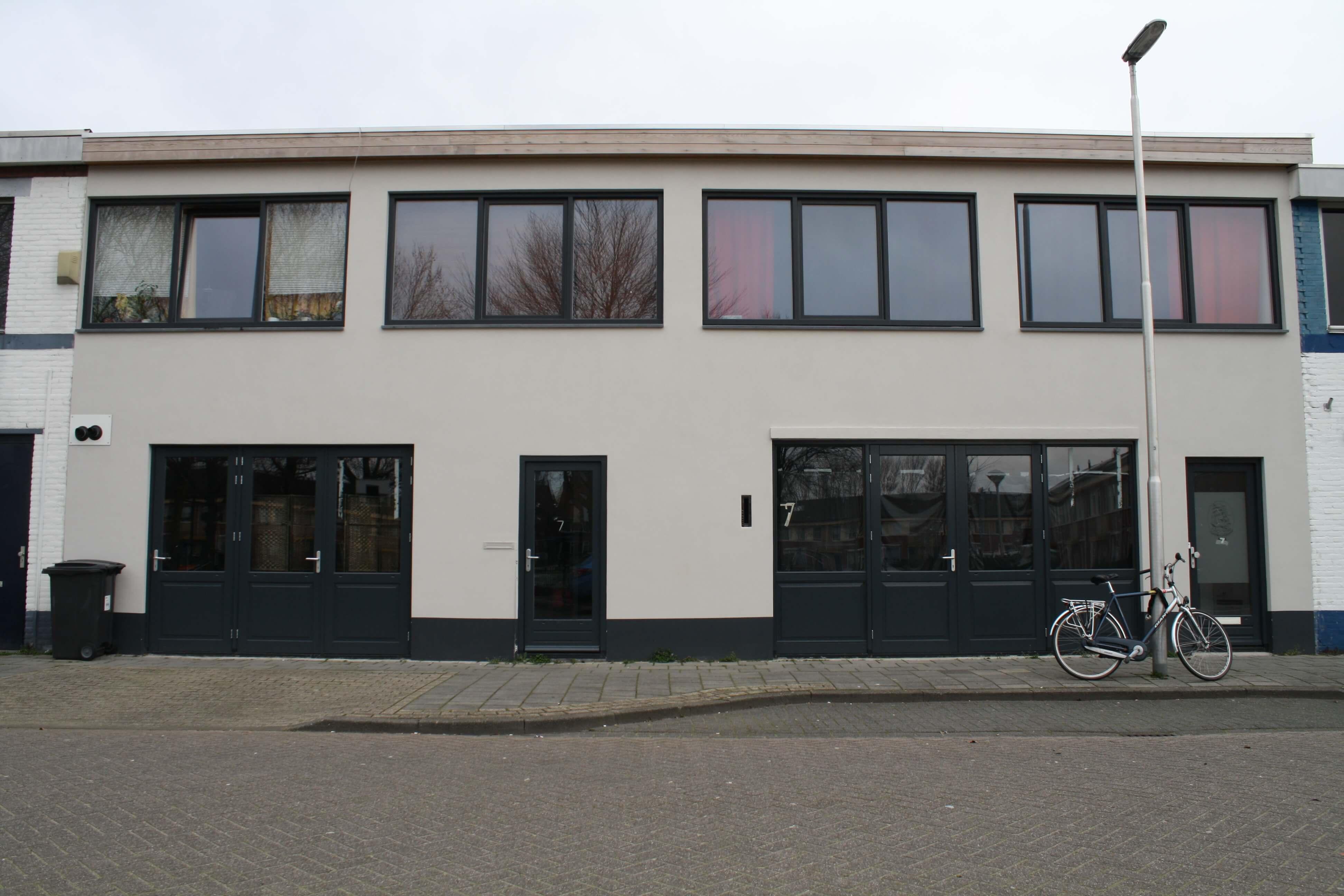 Foto-Van-Gentstraat